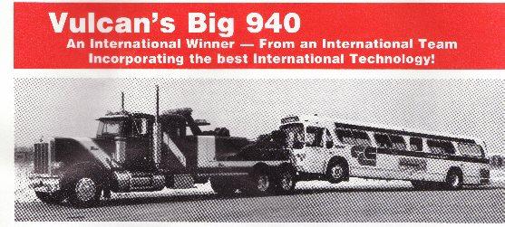 THE BIG 940